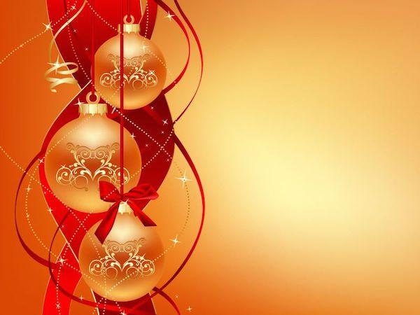 Menús de Nochebuena y Navidad - defondos.com