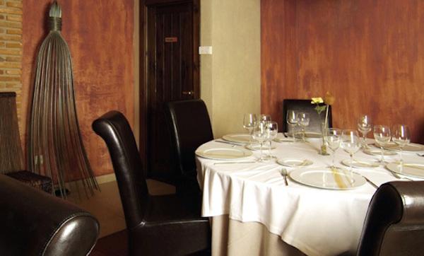 Restaurante Tunel del Hada - hotelsearch.com