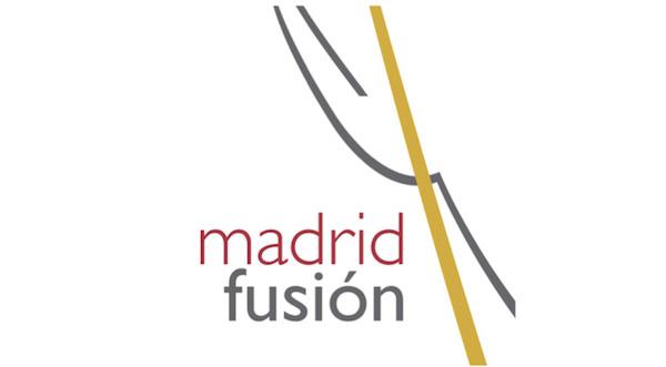 Web Madrid Fusión