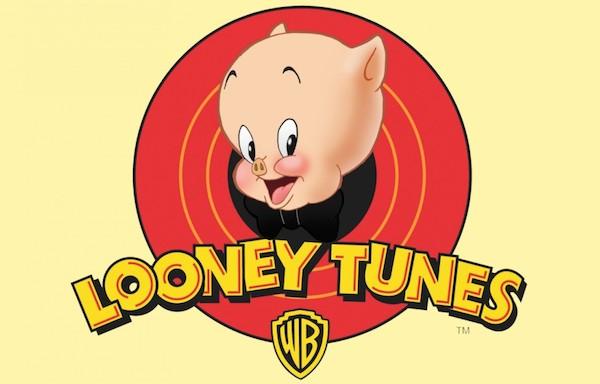 Porky - Warner Bros