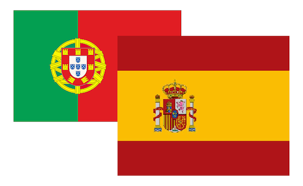 Diccionario gastronómico portugués-español