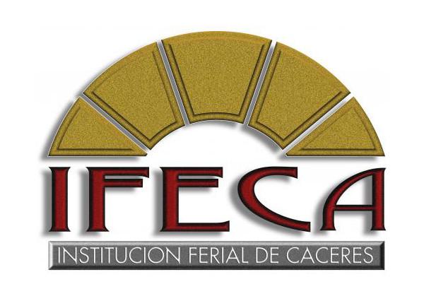 IFECA organizadora de la Feria Multicáceres
