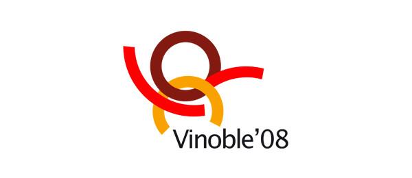 Vinoble'08