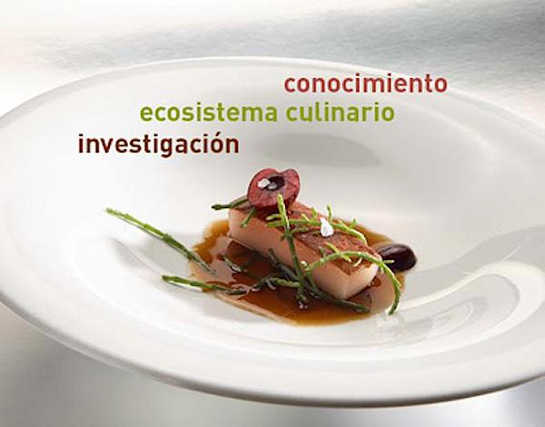 Web Montagud Editores