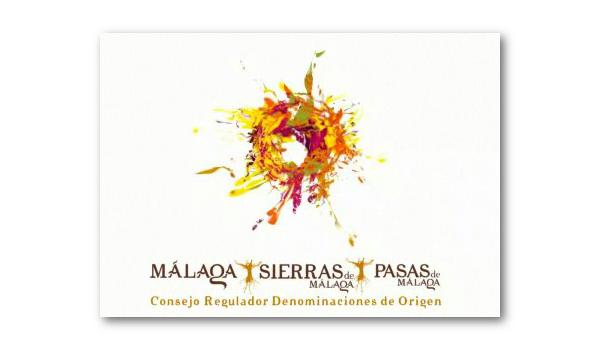D.O. Málaga, Sierras de Málaga y Pasas de Málaga