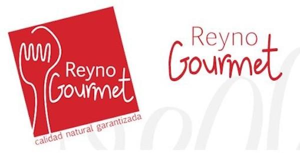 Reyno Gourmet