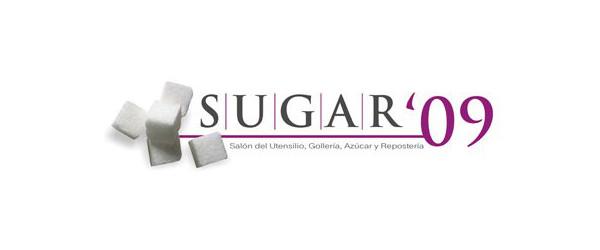 Web SUGAR'09
