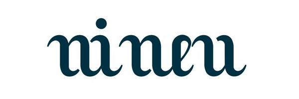 Logotipo restaurante ni neu