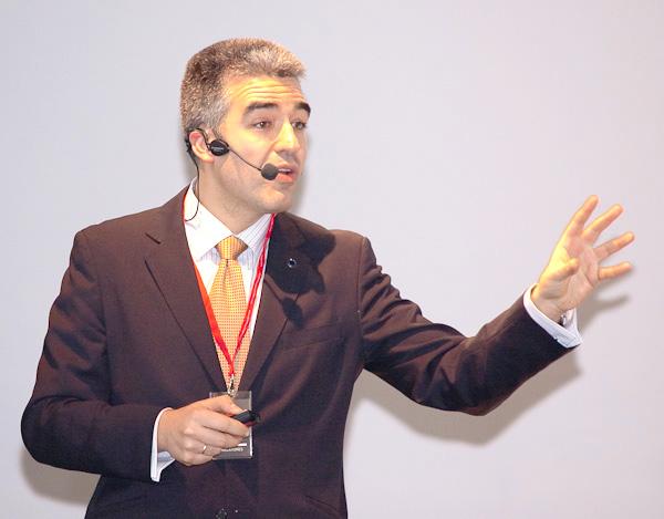 Víctor Salgado