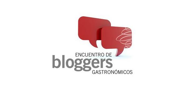 Encuentro de Bloggers Gastronómicos