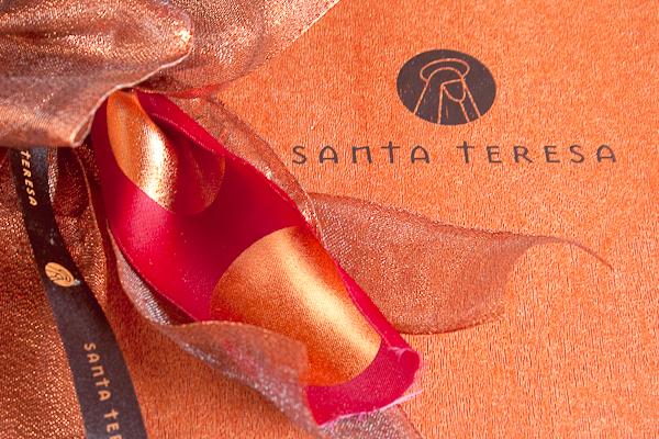 Premio Santa Teresa