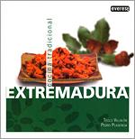 Cocina Tradicional. Extremadura