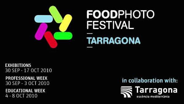 FOODPHOTO Festival 2010
