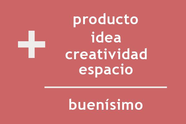 """Ingredientes básicos de un """"Proyecto Buenísimo"""""""