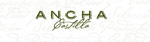 ANCHA Castilla