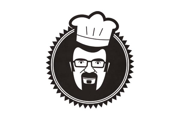 Logomarca Rafa Prades