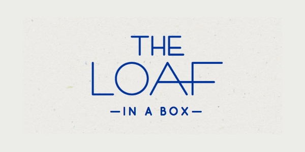 The Loaf -in a box-