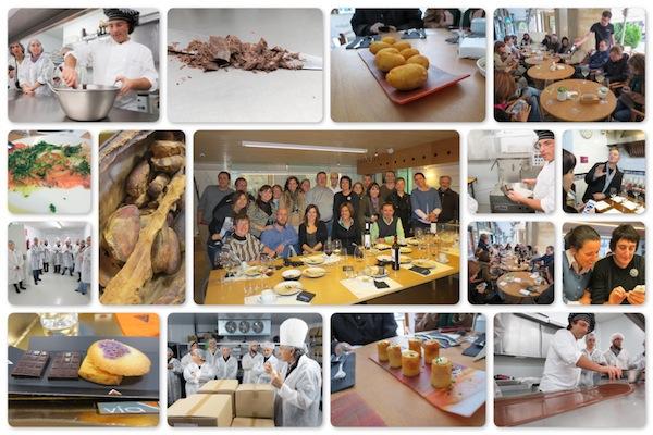 Gastronómadas Logroño en 64 fotos