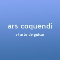 Ars Coquendi