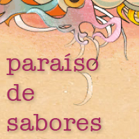 Paraiso de sabores