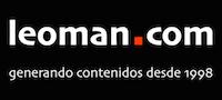 leoman.com